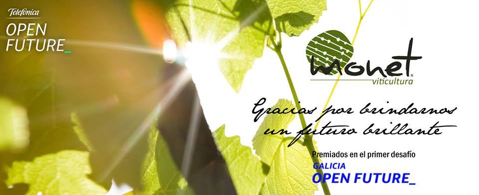 Gracias Galicia Open Future_