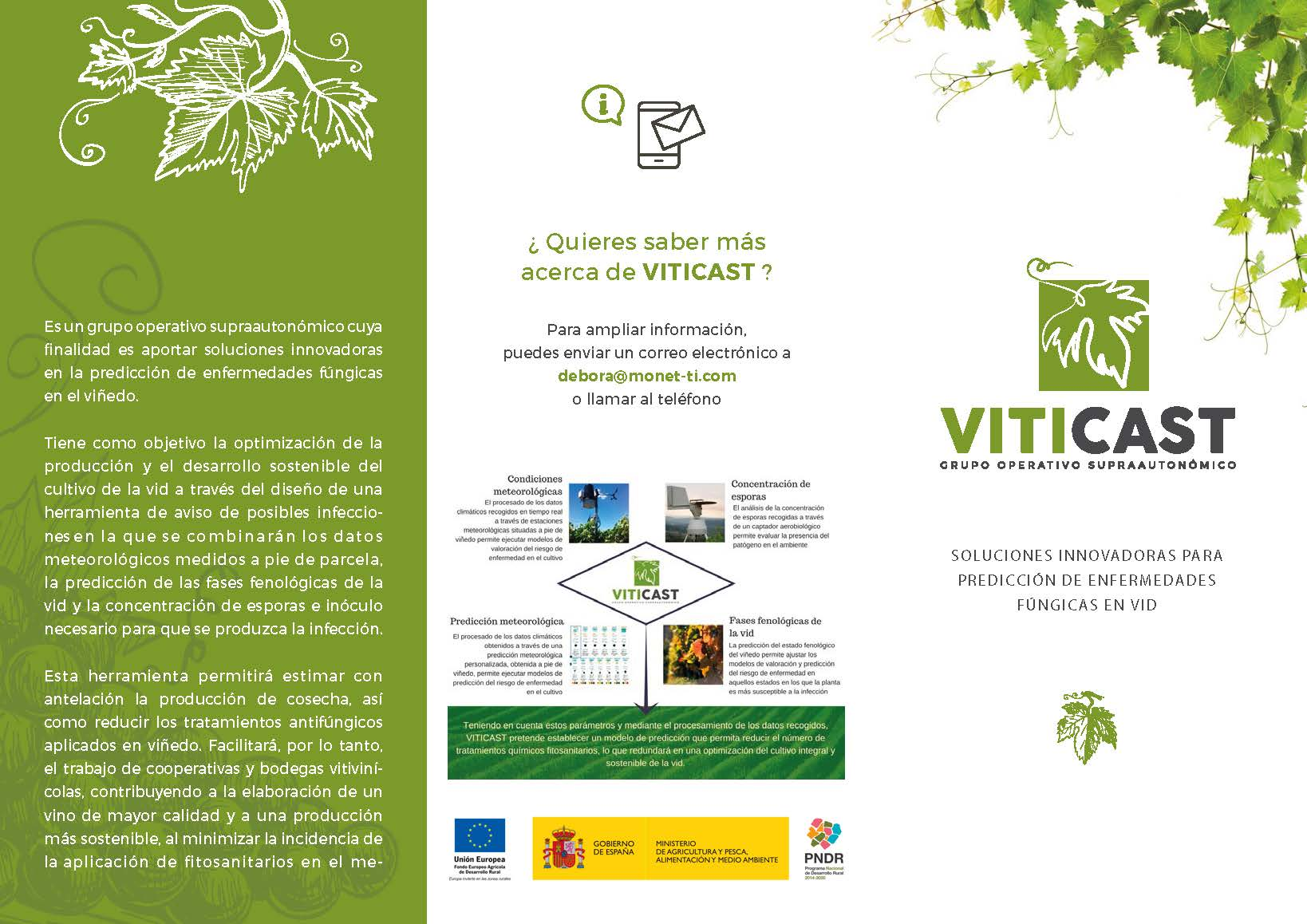 tríptico_VITICAST