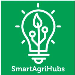smartagrihubs