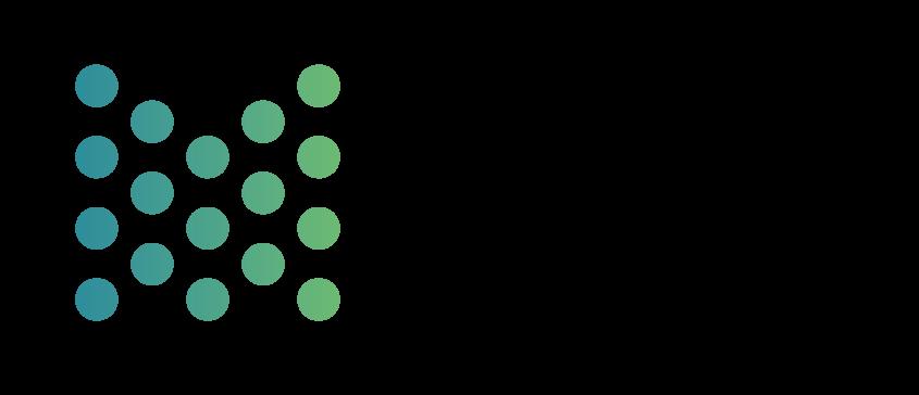 Monet VIticultura. Logo